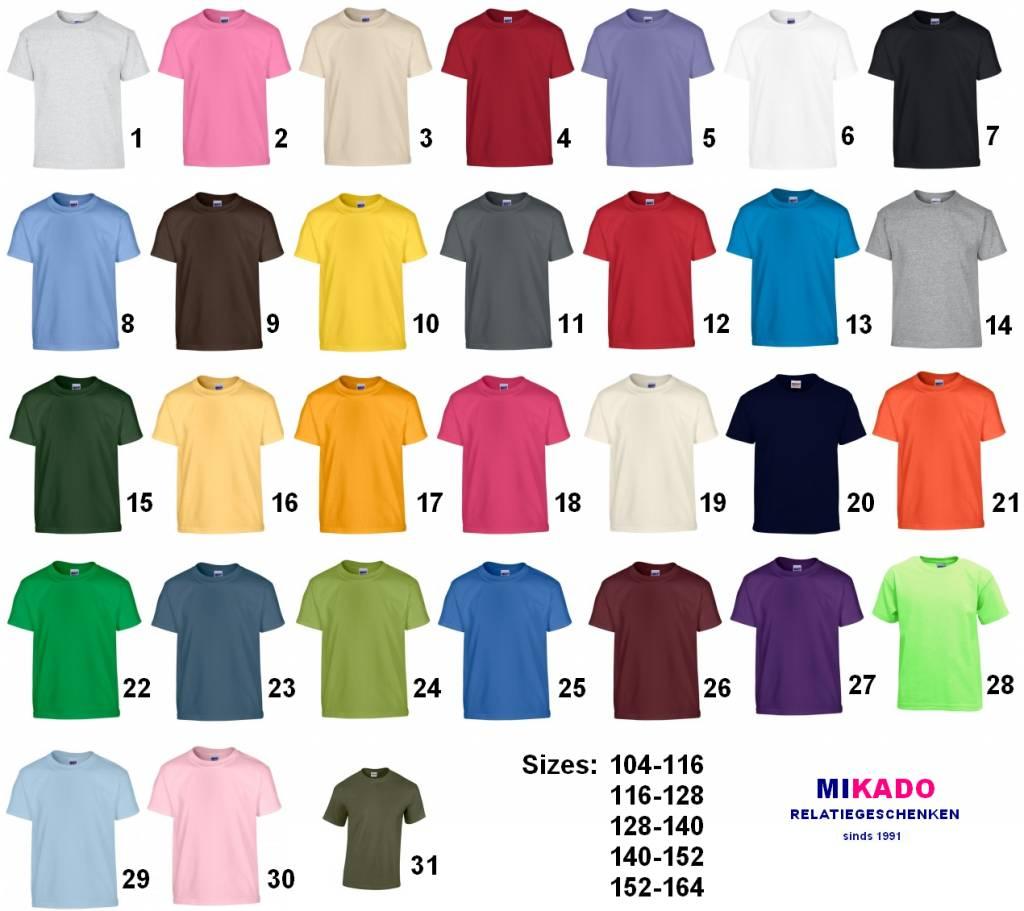 White N01/N61/N47/N4D/N80/N5R ; Red R58/REC/R5J/R7B/RKD/FH9 ; Black E27/E7G/EW1/E8T/E9T/EBP ; Grass Green G7N/G2P ; Turquoise BU4/A3U.