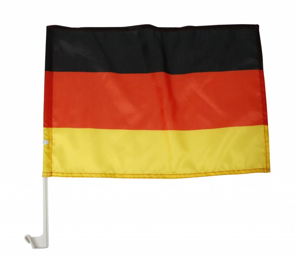 d08724b308ceb Bandeiras janela do carro com as cores nacionais comprar preto ...