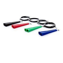 Muscle Power MP speed jump rope