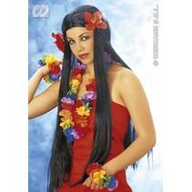 Pruik Aloha
