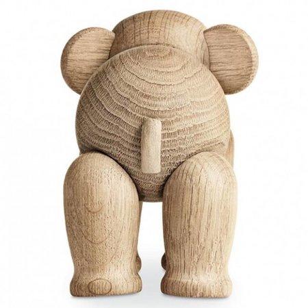 KAY BOJESEN DESIGN KAY BOJESEN ELEPHANT