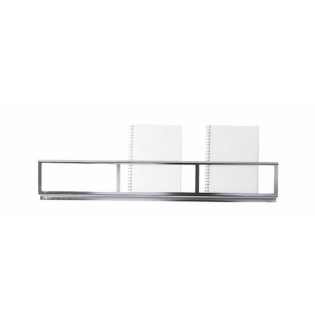 DAVID DESIGN DESIGN DESK TOP MAGAZINE RACK