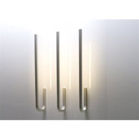 TOM DIXON DESIGN ANGLE WALL LAMP