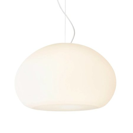MUUTO DESIGN FLUID LAMP LARGE