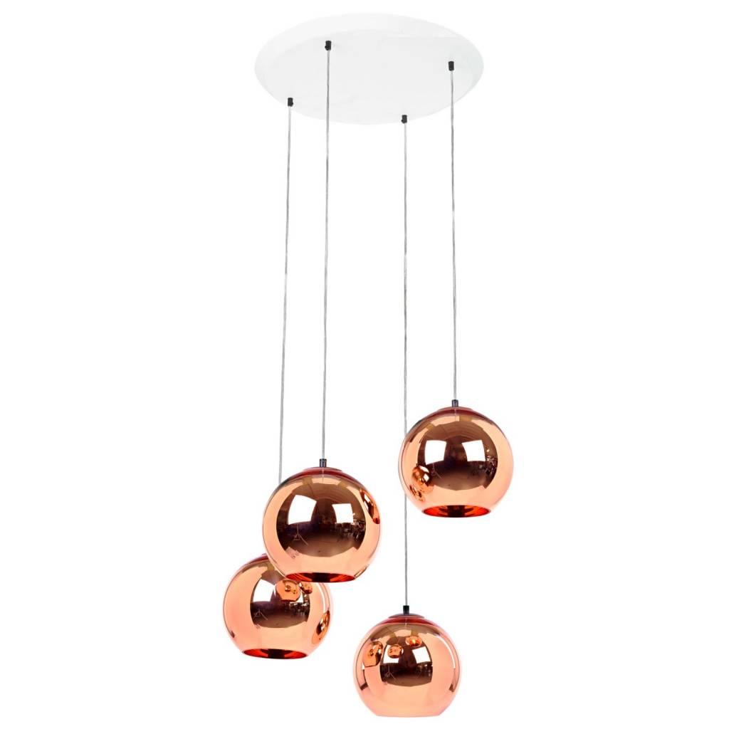 Design pendant system nordic new tom dixon design pendant system mozeypictures Gallery