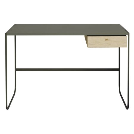 ASPLUND DESIGN TATI DESK