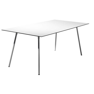 SMD DESIGN ELLA DINING TABLE