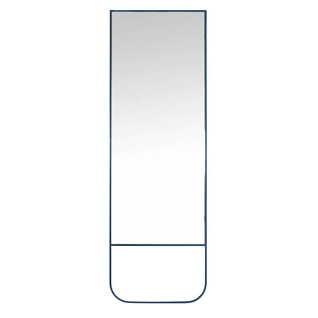 ASPLUND DESIGN TATI MIRROR LARGE