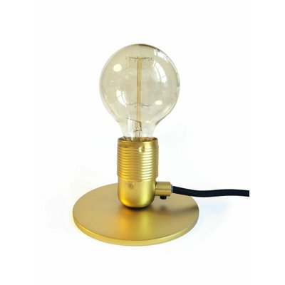 FRAMA E27 TABLE LAMP