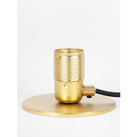FRAMA DESIGN FRAMA E27 TABLE LAMP