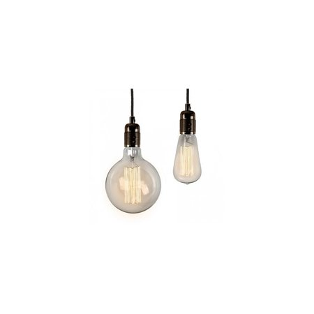 FRAMA DESIGN ATELIER LIGHT BULB