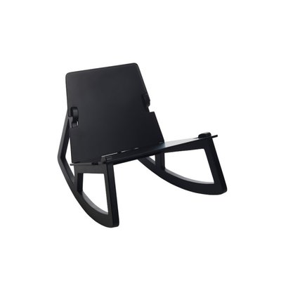 DESIGN HOUSE STOCKHOLM ROCK CHAIR