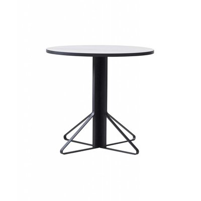 ARTEK KAARI TABLE ROUND
