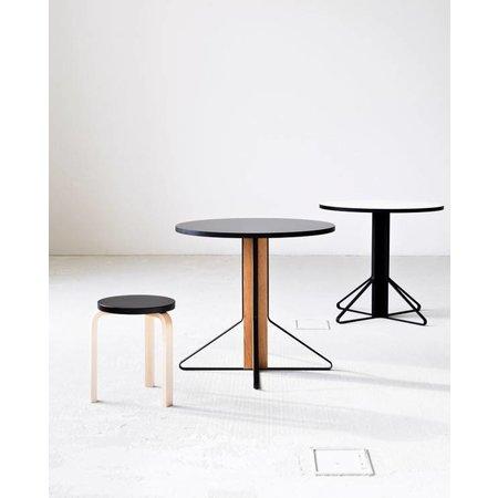 ARTEK DESIGN KAARI TABLE ROUND