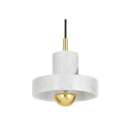 TOM DIXON DESIGN STONE LAMP PENDANT