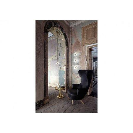 TOM DIXON DESIGN STONE WAND LAMP