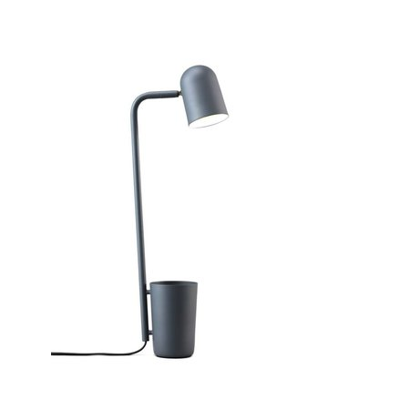NORTHERN LIGHTING DESIGN BUDDY DESK LIGHT