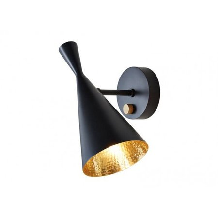 TOM DIXON BEAT LIGHT WALL LAMP