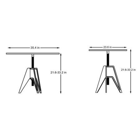 5 12  6 also Bistro Chairs likewise Portable Patio Heaters further Product furthermore Standerd Steel Ss. on iron table and chairs
