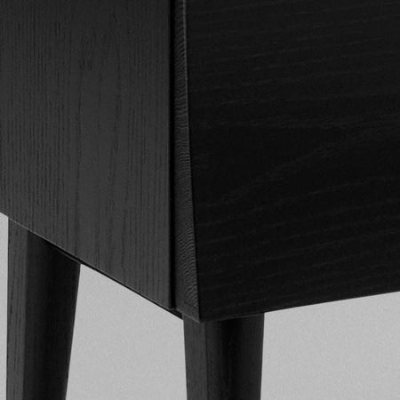 MUUTO DESIGN REFLECT SIDEBOARD