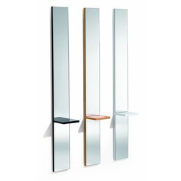 SMD DESIGN WALL MIRROR