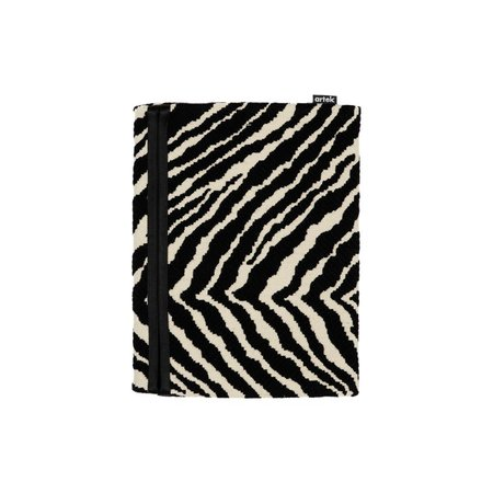 ARTEK DESIGN ZEBRA IPAD COVER ARTEK ABC COLLECTION