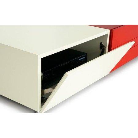 ASPLUND RAND CABINET R150/2 (LF)