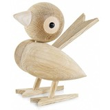 LUCIE KAAS SPARROW OAK