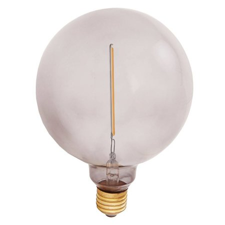 FRAMA Frama Atelier LED GLOBE 125MM.