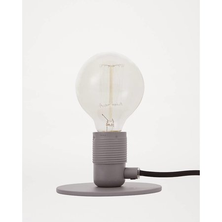 FRAMA E27 TABLE LAMP