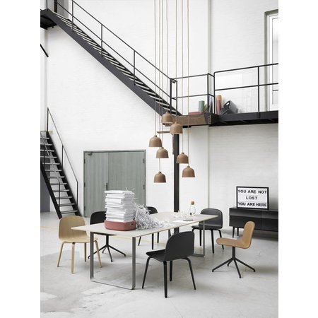 MUUTO DESIGN GRAIN LAMP