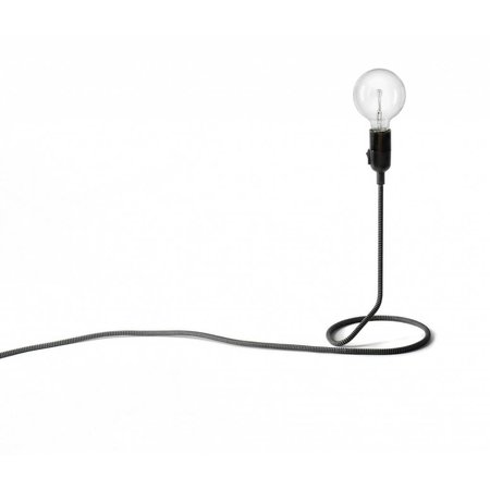 DESIGN HOUSE STOCKHOLM DESIGN CORD TABLE LAMP