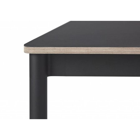 MUUTO Base Table Small