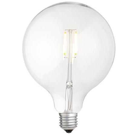 MUUTO E27 LED Bulb Spaarlamp