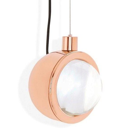 TOM DIXON SPOT IP44 by Tom Dixon