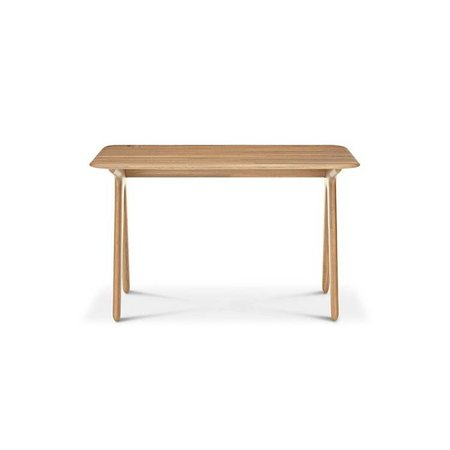 TOM DIXON SLAB INDIVIDUAL DESK SMALL