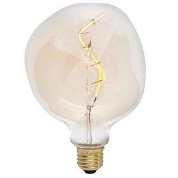 TALA VORONOI I Design verlichting