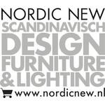 NORDIC NEW