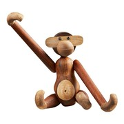 KAY BOJESEN MONKEY MINI