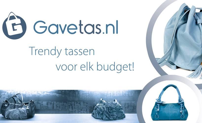 Gavetas.nl | Dames