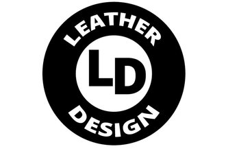 LEATHER DESIGN
