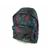 GABOL Rugzak CLOVER multi color