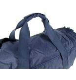 GABOL Travel bag weekendtas Large MONTANA blauw