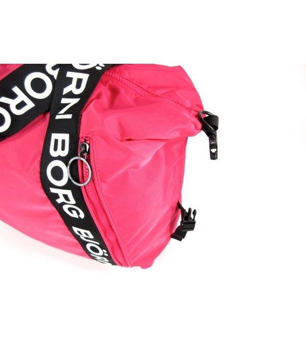 Björn Borg Sporttas weekendtas ROXY Coral
