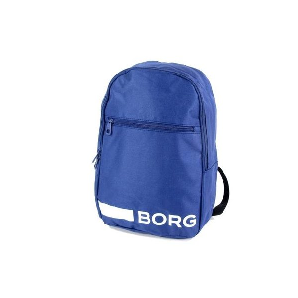 Base Line Backpack rugzak VALUE Blauw