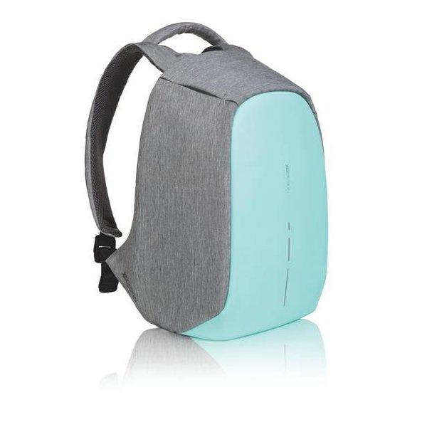 Bobby Compact rugzak Mint Green