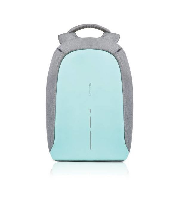 XD DESIGN Bobby Compact rugzak Mint Green