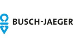Busch - Jaeger
