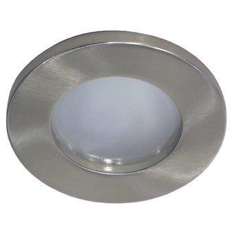 Badkamer inbouwarmatuur 12 V (IP65)