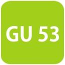 gu53.jpg